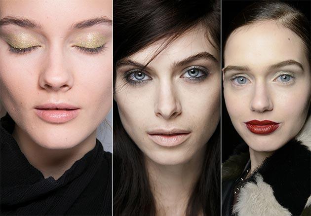 makeup-trends-2014_9