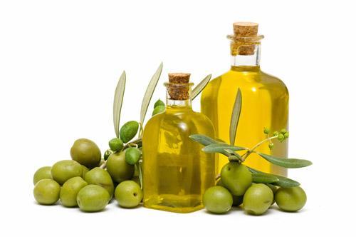 ulei de masline beneficii