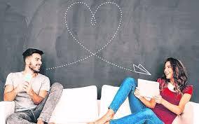 Poti gasi partener pe internet? Daca o faci cum trebuie, da